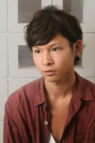 最新のヘアスタイル 髪型 メンズ マッシュボブ : メンズ - 髪型/ヘアスタイルの ...